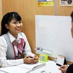 タイ語教室講師ノーン