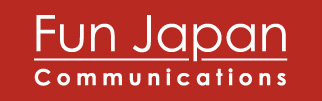 Fun Japan Communications
